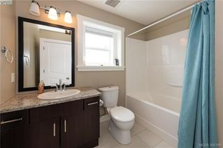 Photo 11:  in VICTORIA: La Westhills Single Family Detached for sale (Langford)  : MLS®# 395189