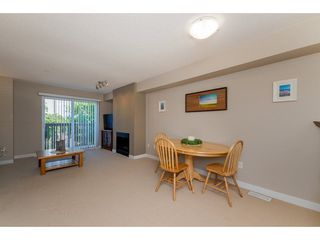 "Photo 6: 71 20540 66 Avenue in Langley: Willoughby Heights Townhouse for sale in ""Amberleigh"" : MLS®# R2286867"