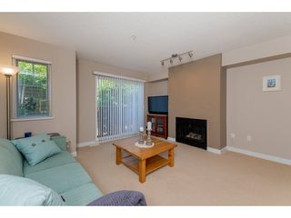 "Photo 3: 71 20540 66 Avenue in Langley: Willoughby Heights Townhouse for sale in ""Amberleigh"" : MLS®# R2286867"
