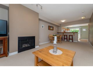 "Photo 5: 71 20540 66 Avenue in Langley: Willoughby Heights Townhouse for sale in ""Amberleigh"" : MLS®# R2286867"