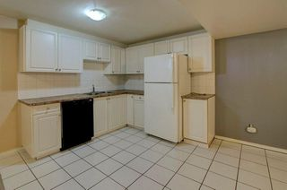 Photo 18: 244 BEDDINGTON Drive NE in Calgary: Beddington Heights House for sale : MLS®# C4195161