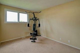 Photo 16: 244 BEDDINGTON Drive NE in Calgary: Beddington Heights House for sale : MLS®# C4195161