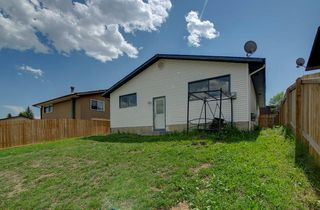 Photo 29: 244 BEDDINGTON Drive NE in Calgary: Beddington Heights House for sale : MLS®# C4195161