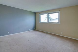 Photo 12: 244 BEDDINGTON Drive NE in Calgary: Beddington Heights House for sale : MLS®# C4195161