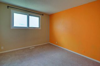 Photo 10: 244 BEDDINGTON Drive NE in Calgary: Beddington Heights House for sale : MLS®# C4195161