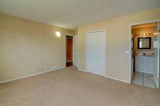 Photo 13: 244 BEDDINGTON Drive NE in Calgary: Beddington Heights House for sale : MLS®# C4195161