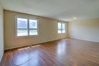 Photo 5: 244 BEDDINGTON Drive NE in Calgary: Beddington Heights House for sale : MLS®# C4195161