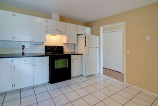 Photo 6: 244 BEDDINGTON Drive NE in Calgary: Beddington Heights House for sale : MLS®# C4195161