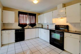 Photo 7: 244 BEDDINGTON Drive NE in Calgary: Beddington Heights House for sale : MLS®# C4195161