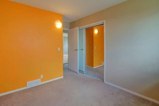 Photo 11: 244 BEDDINGTON Drive NE in Calgary: Beddington Heights House for sale : MLS®# C4195161