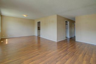 Photo 3: 244 BEDDINGTON Drive NE in Calgary: Beddington Heights House for sale : MLS®# C4195161