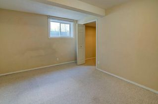 Photo 26: 244 BEDDINGTON Drive NE in Calgary: Beddington Heights House for sale : MLS®# C4195161