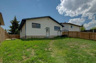 Photo 30: 244 BEDDINGTON Drive NE in Calgary: Beddington Heights House for sale : MLS®# C4195161
