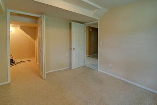 Photo 25: 244 BEDDINGTON Drive NE in Calgary: Beddington Heights House for sale : MLS®# C4195161