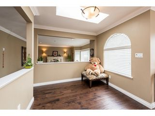Photo 5: 7119 RIDGEVIEW Drive in Burnaby: Westridge BN House for sale (Burnaby North)  : MLS®# R2288712