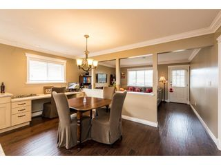 Photo 11: 7119 RIDGEVIEW Drive in Burnaby: Westridge BN House for sale (Burnaby North)  : MLS®# R2288712