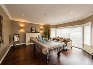 Photo 6: 7119 RIDGEVIEW Drive in Burnaby: Westridge BN House for sale (Burnaby North)  : MLS®# R2288712