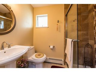 Photo 14: 7119 RIDGEVIEW Drive in Burnaby: Westridge BN House for sale (Burnaby North)  : MLS®# R2288712