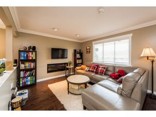 Photo 12: 7119 RIDGEVIEW Drive in Burnaby: Westridge BN House for sale (Burnaby North)  : MLS®# R2288712