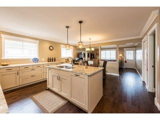 Photo 10: 7119 RIDGEVIEW Drive in Burnaby: Westridge BN House for sale (Burnaby North)  : MLS®# R2288712