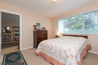 Photo 12: 15568 18 Avenue in Surrey: King George Corridor House for sale (South Surrey White Rock)  : MLS®# R2289871