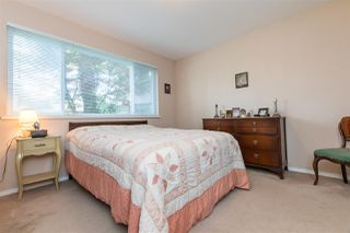 Photo 13: 15568 18 Avenue in Surrey: King George Corridor House for sale (South Surrey White Rock)  : MLS®# R2289871