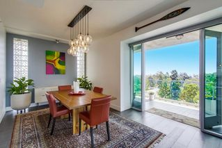 Photo 10: MISSION HILLS Condo for sale : 2 bedrooms : 3415 6Th Ave #9 in San Diego