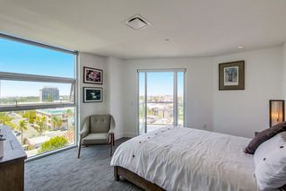 Photo 19: MISSION HILLS Condo for sale : 2 bedrooms : 3415 6Th Ave #9 in San Diego