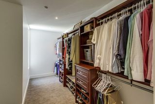 Photo 18: MISSION HILLS Condo for sale : 2 bedrooms : 3415 6Th Ave #9 in San Diego