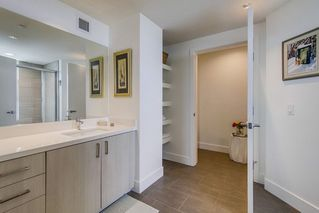 Photo 20: MISSION HILLS Condo for sale : 2 bedrooms : 3415 6Th Ave #9 in San Diego