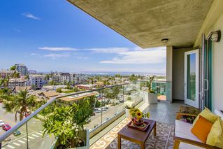 Photo 23: MISSION HILLS Condo for sale : 2 bedrooms : 3415 6Th Ave #9 in San Diego