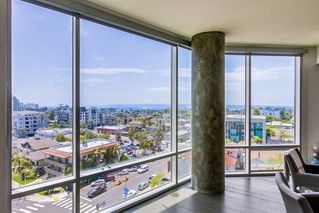 Photo 8: MISSION HILLS Condo for sale : 2 bedrooms : 3415 6Th Ave #9 in San Diego
