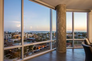 Photo 25: MISSION HILLS Condo for sale : 2 bedrooms : 3415 6Th Ave #9 in San Diego