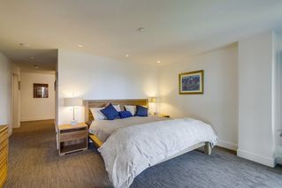 Photo 15: MISSION HILLS Condo for sale : 2 bedrooms : 3415 6Th Ave #9 in San Diego