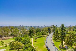 Photo 24: MISSION HILLS Condo for sale : 2 bedrooms : 3415 6Th Ave #9 in San Diego