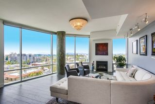 Photo 7: MISSION HILLS Condo for sale : 2 bedrooms : 3415 6Th Ave #9 in San Diego