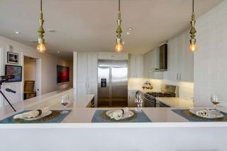 Photo 12: MISSION HILLS Condo for sale : 2 bedrooms : 3415 6Th Ave #9 in San Diego