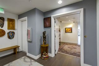 Photo 6: MISSION HILLS Condo for sale : 2 bedrooms : 3415 6Th Ave #9 in San Diego