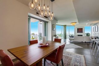 Photo 11: MISSION HILLS Condo for sale : 2 bedrooms : 3415 6Th Ave #9 in San Diego