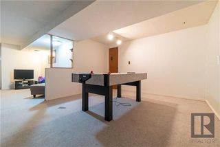 Photo 14: 67 Strand Circle in Winnipeg: River Park South Residential for sale (2F)  : MLS®# 1820526