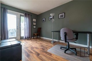 Photo 11: 67 Strand Circle in Winnipeg: River Park South Residential for sale (2F)  : MLS®# 1820526