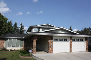 Main Photo: 3251 105 Street NW in Edmonton: Zone 16 House for sale : MLS®# E4123624