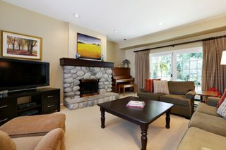 Photo 4: 5249 CLIFFRIDGE Avenue in North Vancouver: Canyon Heights NV House for sale : MLS®# R2306859