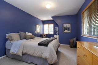 Photo 23: 5249 CLIFFRIDGE Avenue in North Vancouver: Canyon Heights NV House for sale : MLS®# R2306859