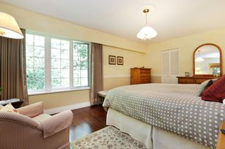 Photo 17: 5249 CLIFFRIDGE Avenue in North Vancouver: Canyon Heights NV House for sale : MLS®# R2306859