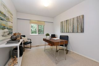 Photo 25: 5249 CLIFFRIDGE Avenue in North Vancouver: Canyon Heights NV House for sale : MLS®# R2306859