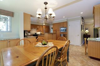 Photo 15: 5249 CLIFFRIDGE Avenue in North Vancouver: Canyon Heights NV House for sale : MLS®# R2306859