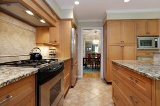 Photo 14: 5249 CLIFFRIDGE Avenue in North Vancouver: Canyon Heights NV House for sale : MLS®# R2306859