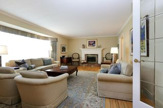 Photo 7: 5249 CLIFFRIDGE Avenue in North Vancouver: Canyon Heights NV House for sale : MLS®# R2306859