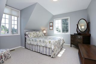 Photo 19: 5249 CLIFFRIDGE Avenue in North Vancouver: Canyon Heights NV House for sale : MLS®# R2306859